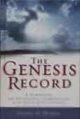 Genesis-Record